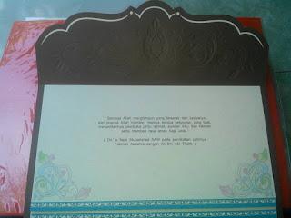 Undangan Pernikahan Erba 88171