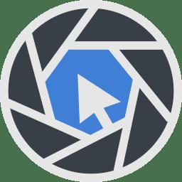 تحميل برنامج اشامبو سناب لتصوير الشاشة فيديو وعمل الشروحات مجانا