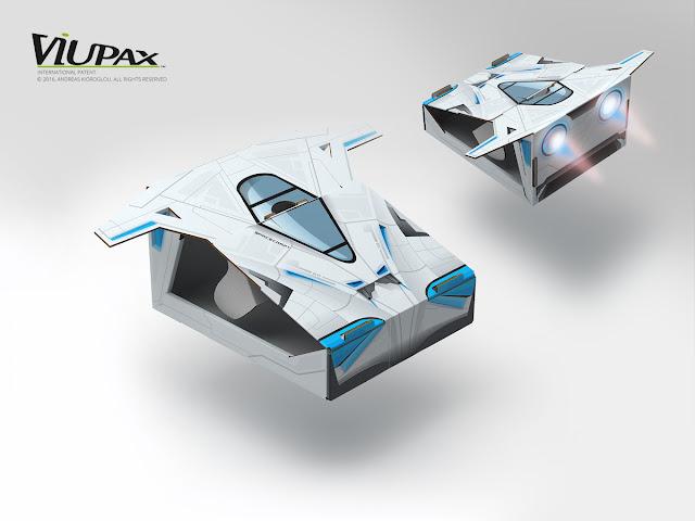 viupax-packaging-caja-de-zapatos-diseño-sustentable