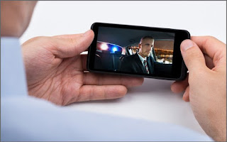 How to Watch IPTV on Phone Android and IOS - Free IPTV Links
