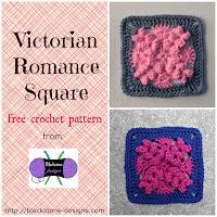 http://blackstonedesigns.blogspot.com/2015/08/victorian-romance-square.html