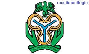 2018 CBN Recruitment - Application Ongoing