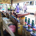 Sales of Penis enlargement cream goes public in Ghana (Photo)
