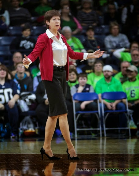 muffet mcgraw - various blouses - Satin Lite House
