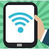 Cara Mengatasi Koneksi Internet Bermasalah