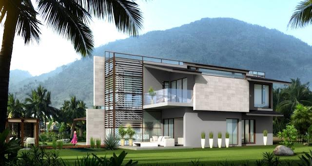 Rumah_Tipe_Axis_di_Habiture_Residence_Sentul_City
