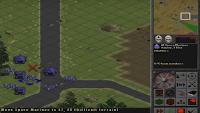 Final Liberation: Warhammer Epic 40000