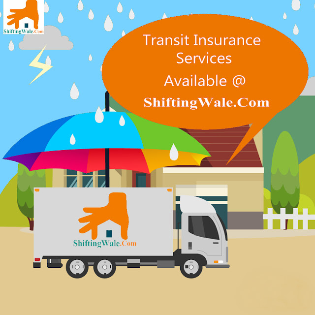 Packers and Movers Services from Gurugram to Muzaffarnagar, Household Shifting Services from Gurugram to Muzaffarnagar