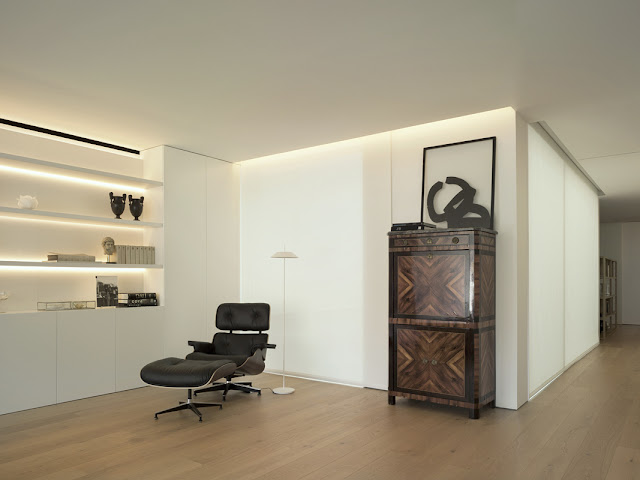 fotografía de arquitectura e interior