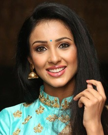 Priya Shri Actress Profile Biography Family Photos and Wiki and Biodata, Body Measurements, Age, Husband, Affairs and More...