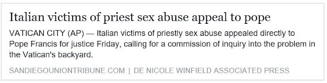 http://www.sandiegouniontribune.com/sdut-italian-victims-of-priest-sex-abuse-appeal-to-pope-2014may09-story.html