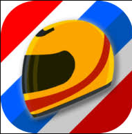 Tải Drag King - Game đua xe đậm chất Racing Boy bản mới nhất