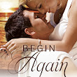 Begin Again (Home In You #2) by Crystal Walton + Giveaway