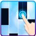 Blue Piano Magic Game Tips, Tricks & Cheat Code