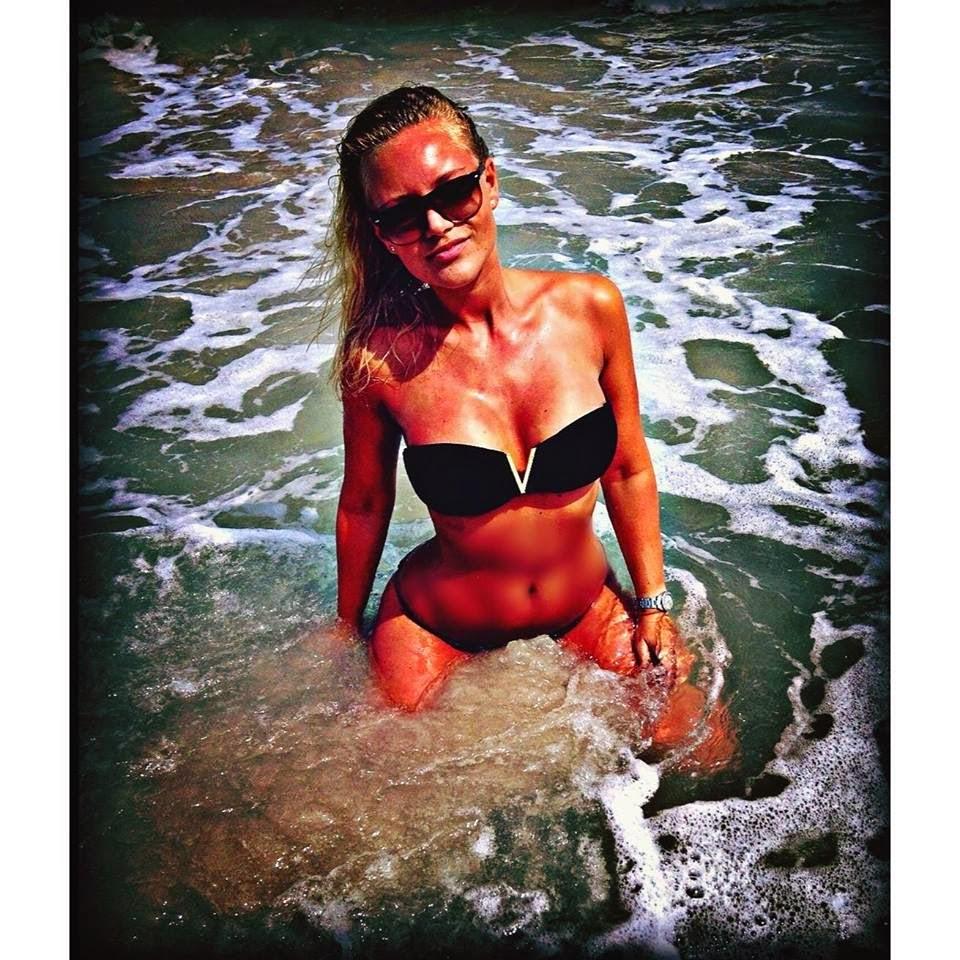 elvira pitzner breasts dansk amatør sex video
