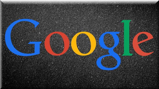 Google mühendislerinin Twitter üzerinden yaptıkları açıklamaya göre, reddetme aracı hala tarayıcıda bulunuyor ancak konumu değiştirilerek gizlenmiş durumda.