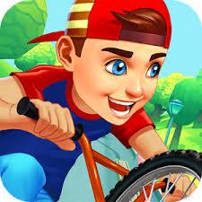 Bike Racing Bike Blast 1.2.5 FULL APK