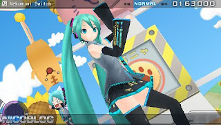 project diva extend iso download