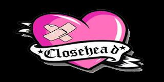 Download Kunci Gitar Closehead – Selamat Pagi Terang