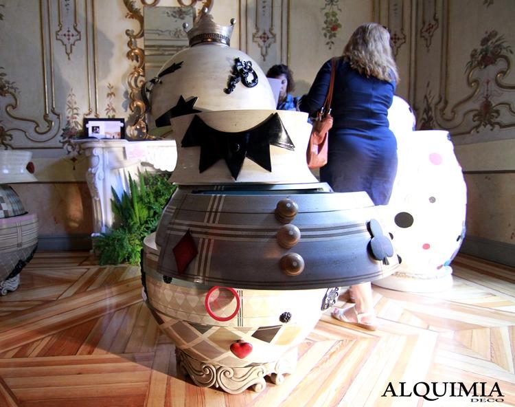 espacio-lola-glamour-casa-decor-2016-muebles-matrioskas-orac-decor-versatiles-cajonera-