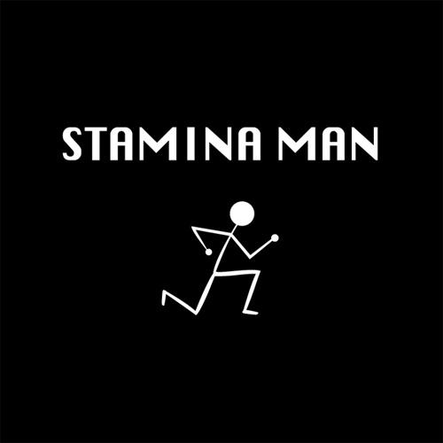 Olahraga & Kesehatan: faktor-faktor yang mempengaruhi stamina