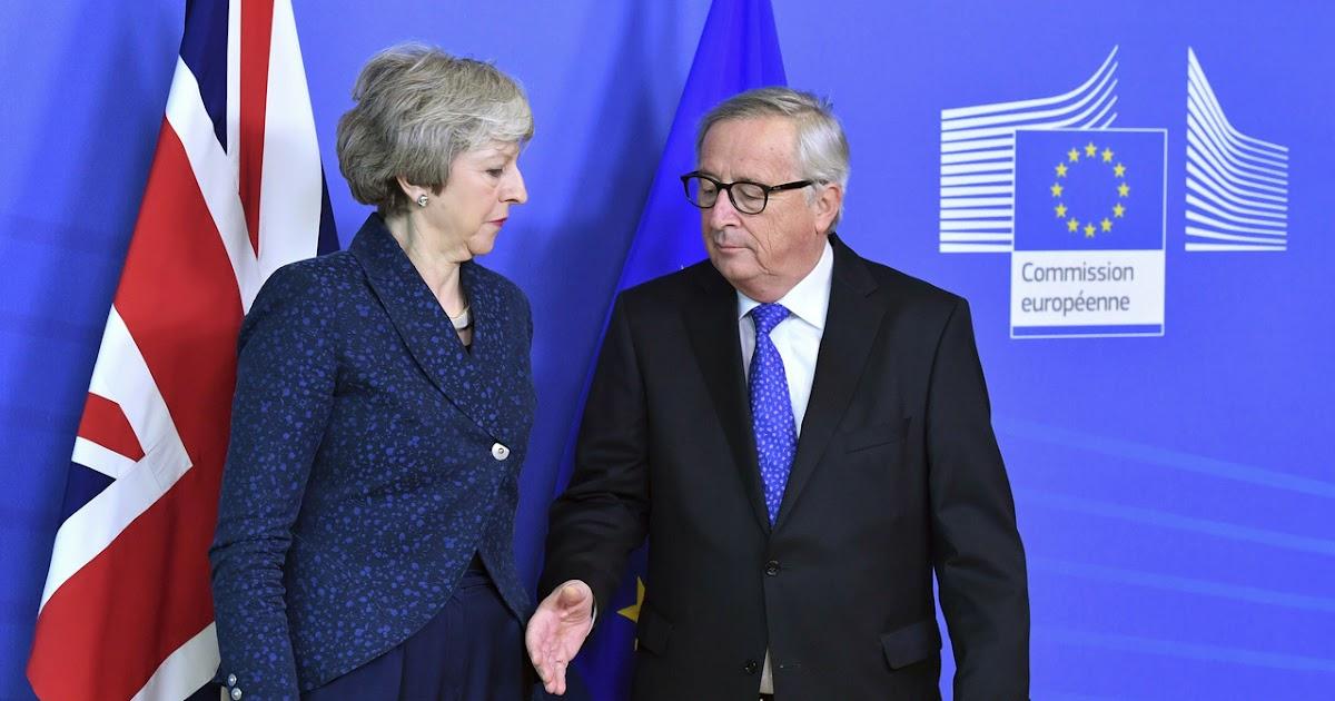 EU-bereit-Brexit-zu-verschieben-wenn-Theresa-May-27-Purzelb-ume-macht-und-dabei-Europahymne-summt