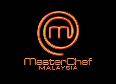 mastercher malaysia logo, masterchef malaysia episod2,