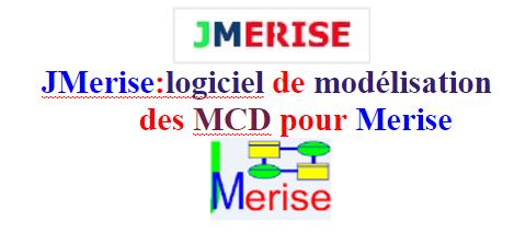 logiciel de modelisation merise gratuit