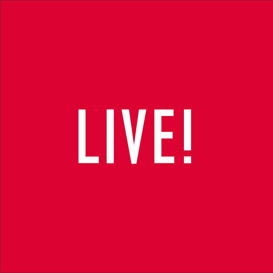 Nonton Tv Online Rcti Live Streaming Bola Hd Lalod