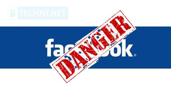 إحذر من فيروس خطير منتشر على فيسبوك مسنجر !!! طريقة تعطيله وحذفه - التقنية نت -technt.net