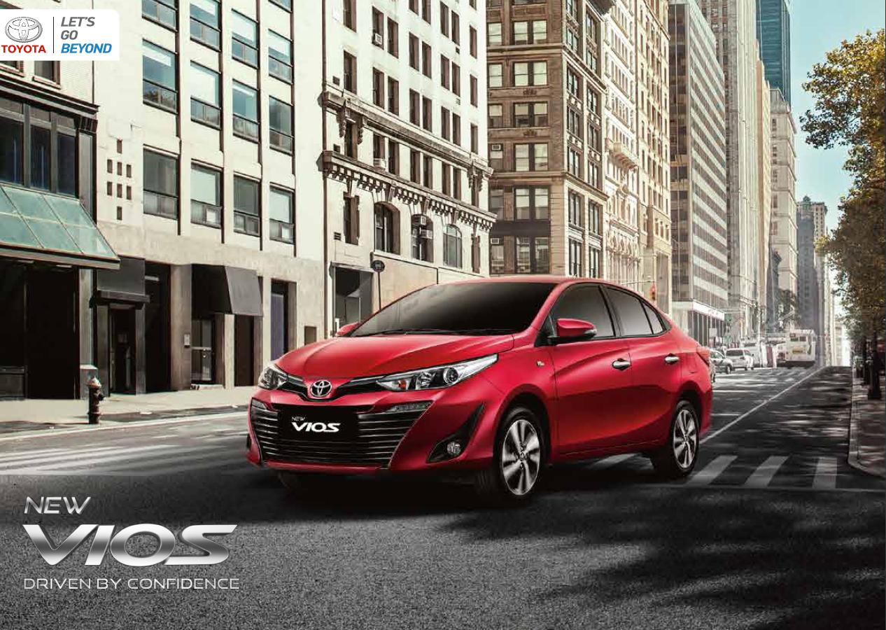 Spesifikasi Grand New Avanza 2018 Warna Terlaris Brosur Toyota Vios Promo Jakarta