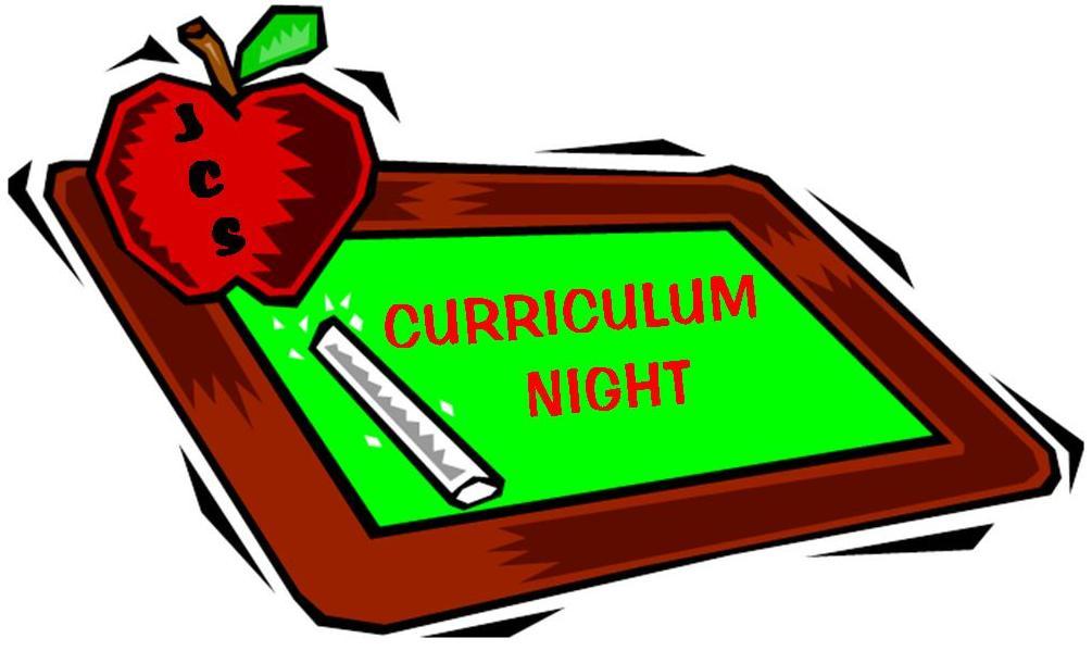 music with mr barrett curriculum night rh musicwithmrbarrett blogspot com national curriculum clipart curriculum clipart