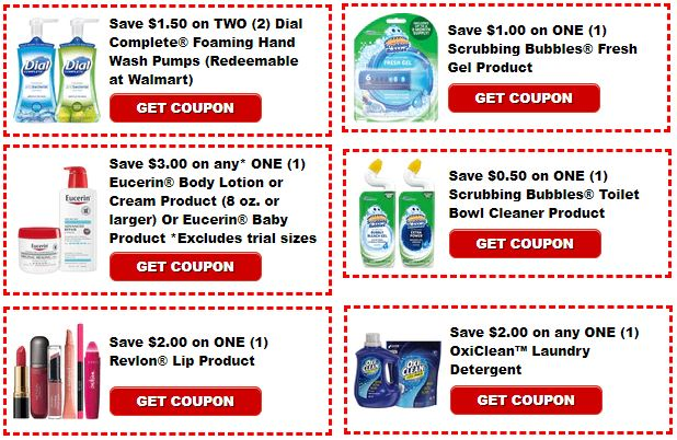 https://www.cvscouponers.com/2016/09/cvs-quick-coupon-tips.html