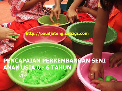 Image Result For Teori Musik Anak