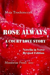 Rose Always (rev. 2011)