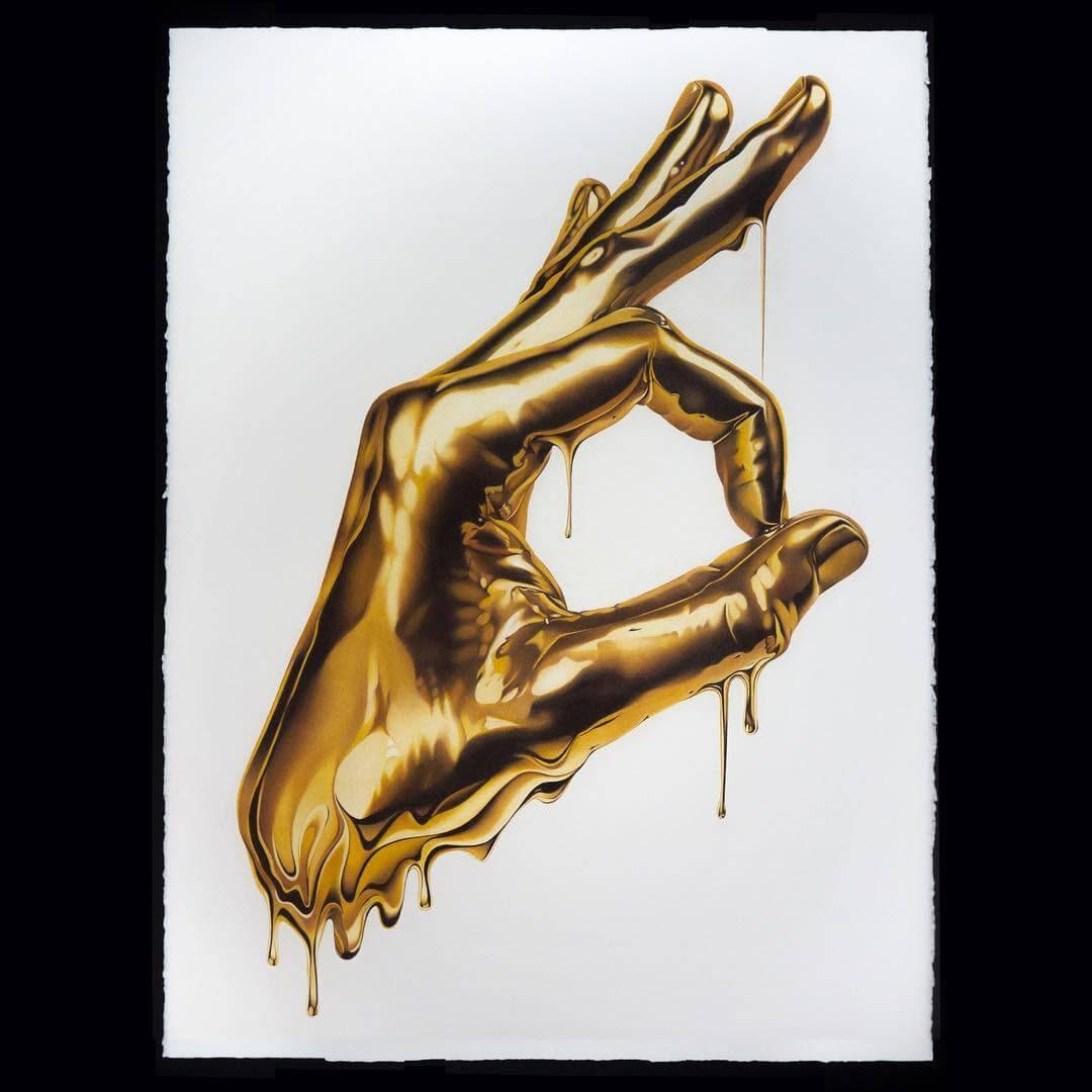 04-OK-Gold-hand-Alessandro-Paglia-Drawings-www-designstack-co