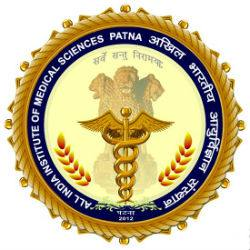 AIIMS Patna jobs,latest govt jobs,govt jobs,AIIMS jobs,Sr Resident jobs,All India Institute of Medical Sciences jobs
