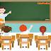 Penguatan Pendidikan Karakter Mengembalikan Jati Diri Guru sebagai Pendidik