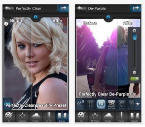 Aplikasi Editing Foto Terbaru Untuk Android