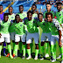 No Nigeria Player Made It To 2019 AFCON Group Stage Best Squad and the Bench
