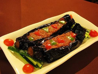 افضل وصفات لأكلات باللحمة الفرومة