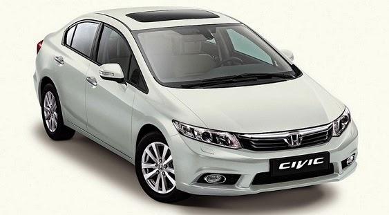 Honda Civic Kullanici Yorumlari Araba Incelemeleri