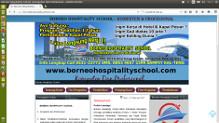 jasa maintenance web