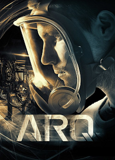 Download ARQ