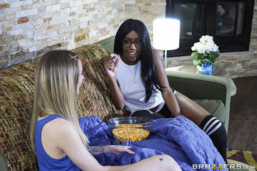 Teens_Like_It_Big_-_Ashley_Aleigh_Sleepo9102019_cover