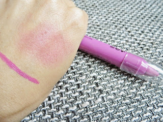 manhattan-intense-lip-and-cheek-balm-003-first-class-lipstick-review-swatch-picture