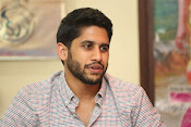 Naga Chaitanya Interview Stills-thumbnail-15