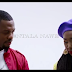 VIDEO | Ben Pol - Ntala Nawe | Download/Watch