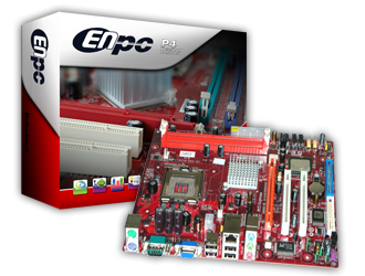 MOTHERBOARD ENPC E73 WINDOWS 8 X64 TREIBER