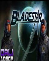 http://www.ripgamesfun.net/2016/05/bladestar.html